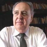 Romeo Pérez Antón