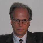 Martín Peixoto