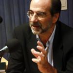 José Rilla