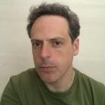 Carlos Cossi