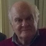 Carlos Pareja